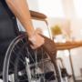 職を探す障害者にとって今は売り手市場、法定雇用率の引き上げはチャンス!