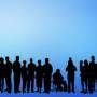 障がい者の就職を支援する組織のまとめ